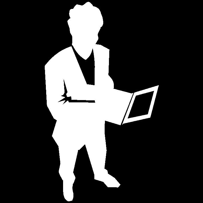 steuerberater-hamburg-reinbek-existenzgruender_white Kundenservice