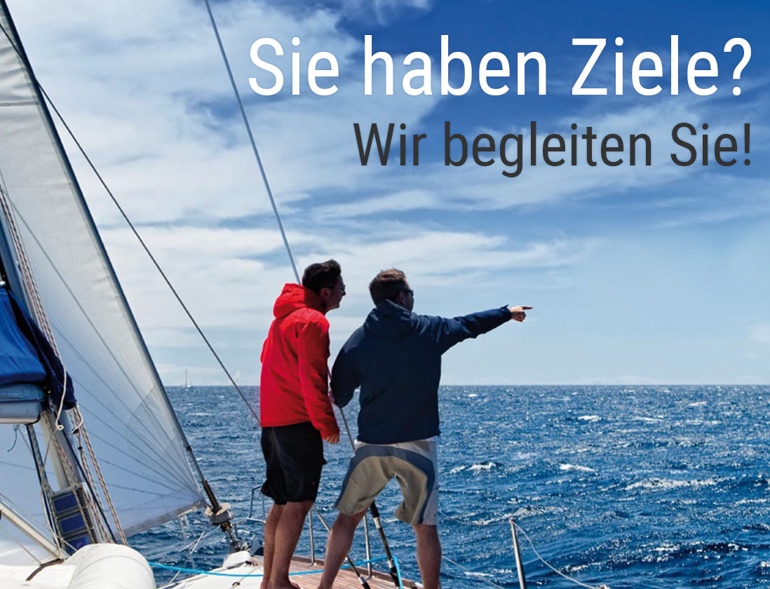 steuerberater-in-hamburg-ziele Audit Consult